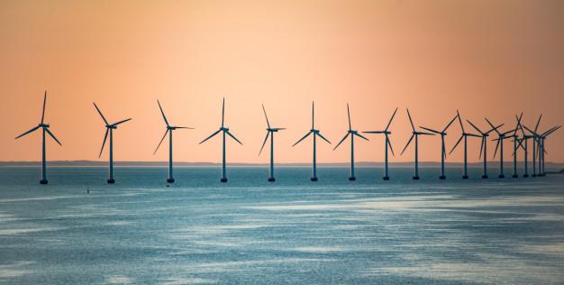 Energies marines renouvelables : L'urgence d'agir