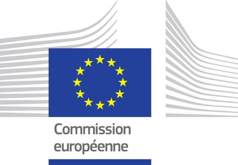 Mon travail au sein de la Commission des Affaires Européennes