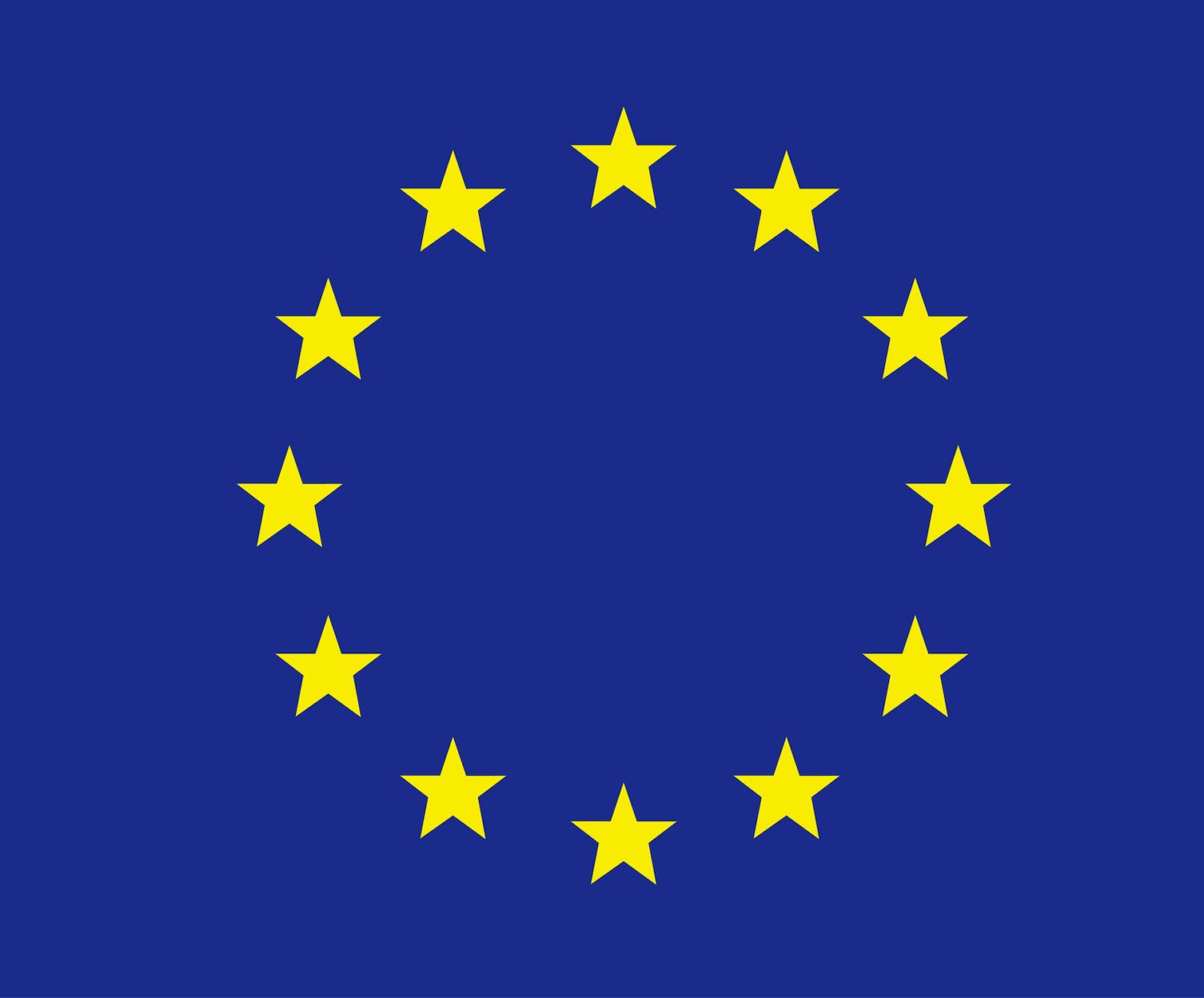 26 Mai, Elections Européennes
