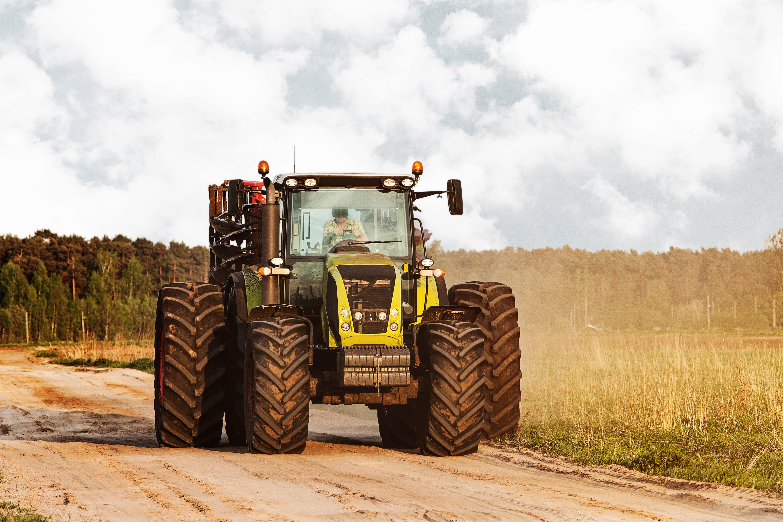 RETOUR SUR LES MESURES EN FAVEUR DE L'AGRICULTURE