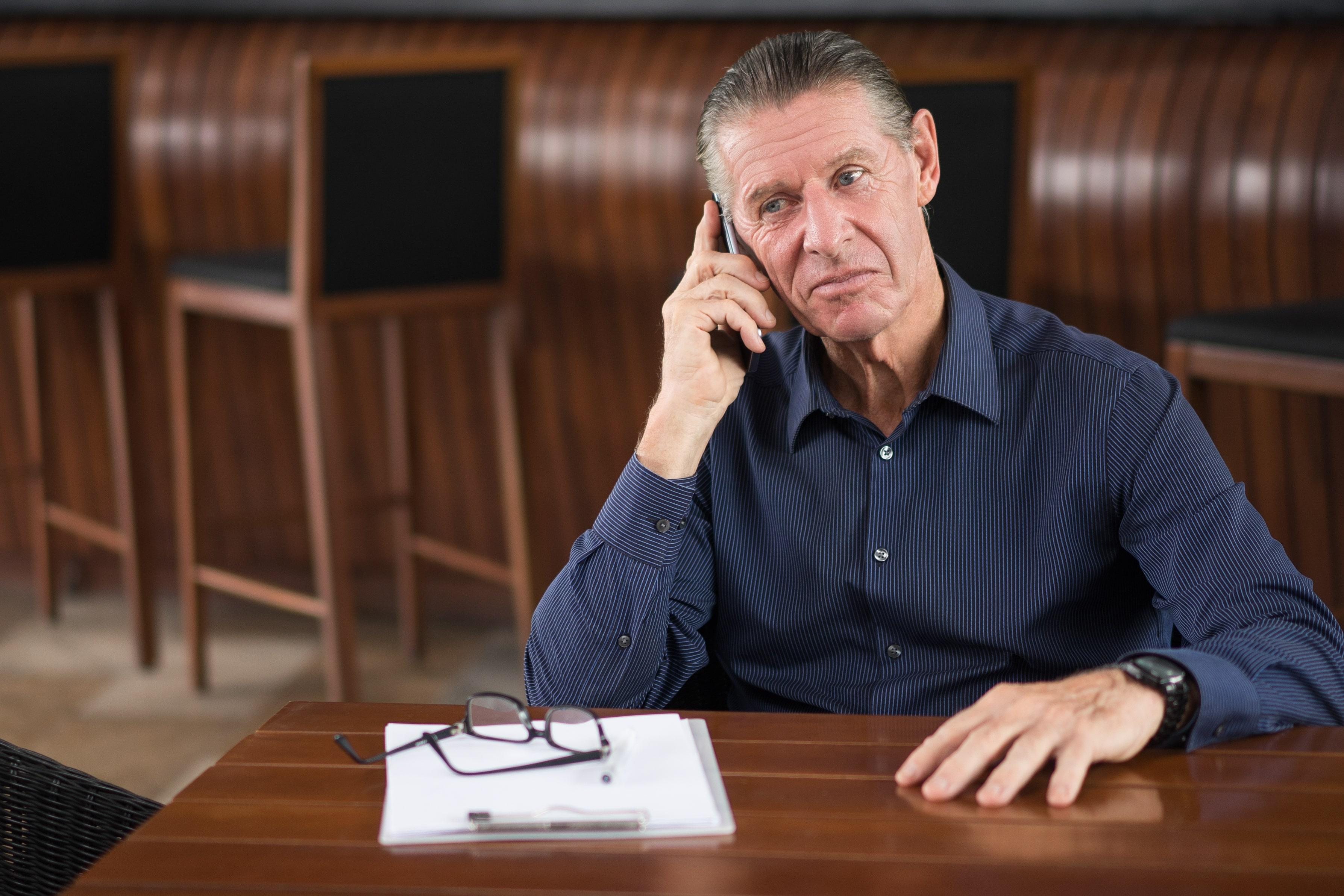 Démarchage téléphonique abusif : Proposition de loi adoptée à l'unanimité