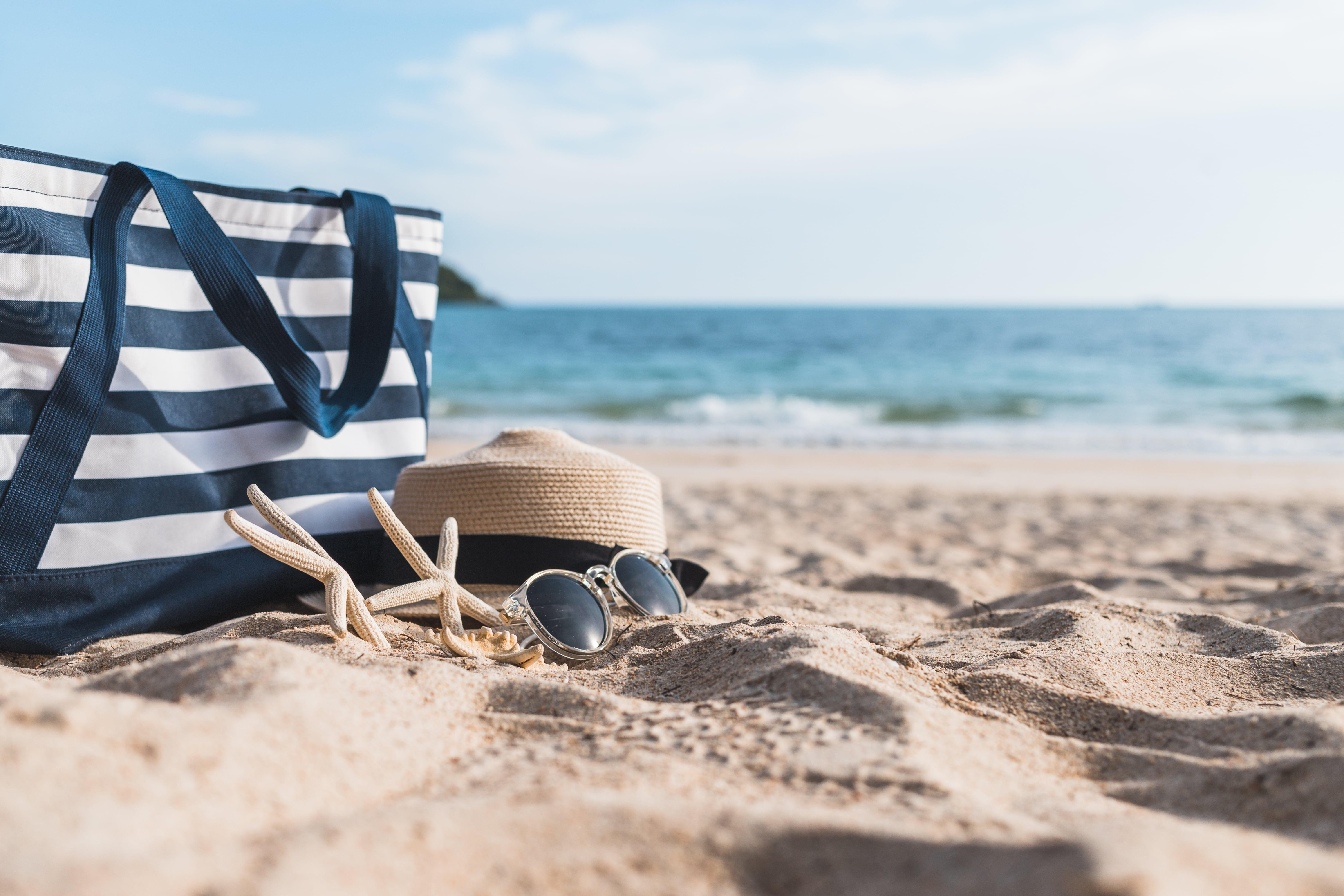 Ouverture des plages