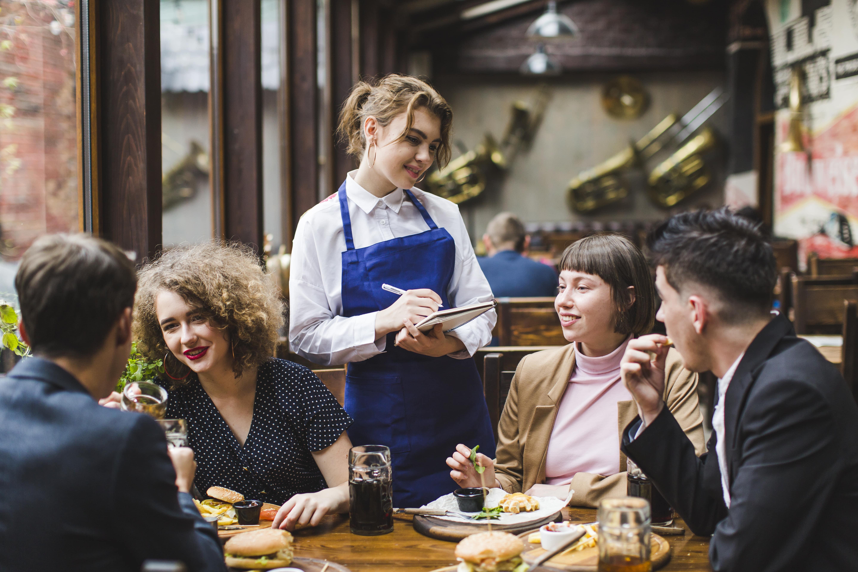 Relance Tourisme : mesures de soutien à l'hôtellerie, la restauration et au tourisme